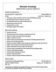 esl masters essay ghostwriter service kindergarten homework over