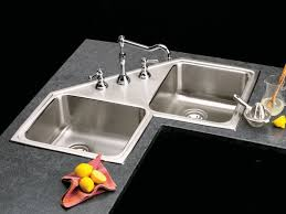 100 corner kitchen sink kitchen design fabulous cool small
