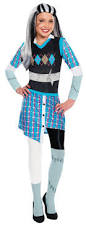 monster high halloween costume ideas 173 best halloween costumes for boys images on pinterest