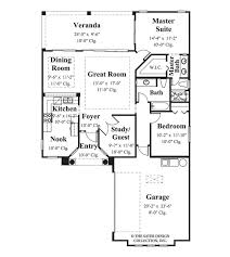 small luxury homes floor plans 130 best renderings sater design luxury house plans images on