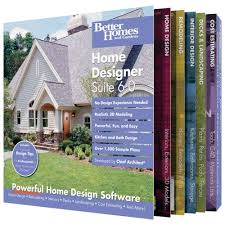 better homes and gardens home design software 8 0 amazon com better homes and gardens home designer suite 6 0 old