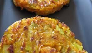 cuisiner poireaux röstis de poireaux et de patate douce légumes au four