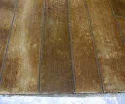 how to remove urine stains from wood flooring remove stains