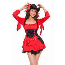 halloween costumes for women pirate compare prices on women pirate halloween costumes online shopping