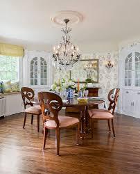 interior design interior designers minneapolis st
