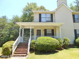 Greenville Sc Zip Codes Map by 102 Montague Dr For Rent Greenville Sc Trulia