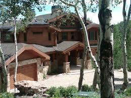 honka log homes floor plans home plan