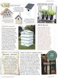 period homes and interiors magazine 98 best some of our lovely press images on finches