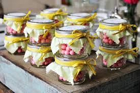 jar baby shower ideas baby shower thank you gift ideas candy jar baby shower ideas gallery