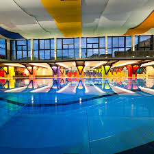 indoor swimming pool public swimming areas and indoor swimming pool zell am see