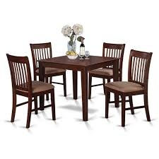 11 Piece Dining Room Set Home Design Small Dining Table Chairs House Plans And More