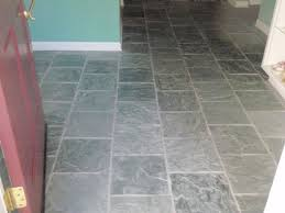 cleaning slate floors how to clean slate floors cleaning slate tile