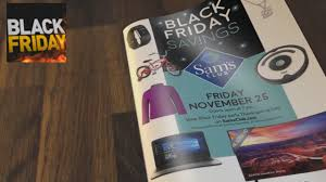 sam s club black friday 2016 sam s club black friday ads deals