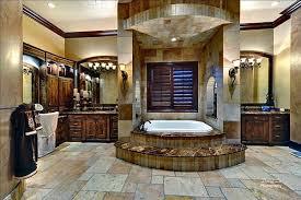 100 tuscan bathroom design tuscan master bath traditional