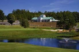 atlanta golf courses 10best course reviews