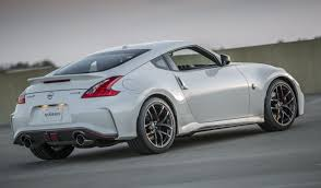 nissan fairlady 2016 90 entries in nissan 370z wallpapers group