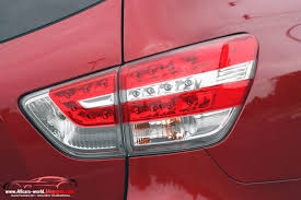 nissan pathfinder knocking sound automotive news 2014 nissan pathfinder hybrid