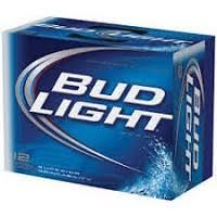 bud light 8 pack sal s beverage world categories