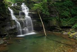 Pennsylvania waterfalls images 7 pennsylvania waterfalls that you can 39 t believe actually exist jpg