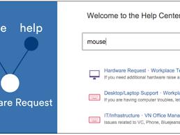 jira service desk vs zendesk atlassian s latest update to its fast growing service desk software