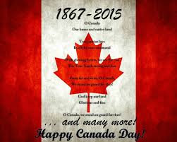 Canada Day Meme - funny cool canada day memes page 3 memeologist com