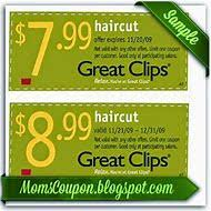 are haircuts still 7 99 at great clips best 25 ideas about great clips coupons find what you ll love