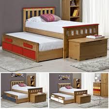 buy verona designed pine beds sale now on bedstar