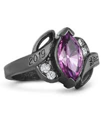 high school class ring value e63 left shadow fusion png