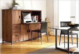 Office Desk Armoire Cabinet Desk Armoire Computer Desk Furniture Mart Home