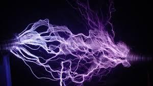 tesla coil tesla coil definition sorcerer s apprentice tesla coil hd p the