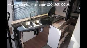 winnebago 2015 itasca navion 24g motorhome rv for sale youtube