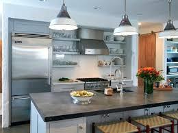 modern kitchen decor ideas kitchen ideas australia hafeznikookarifund com