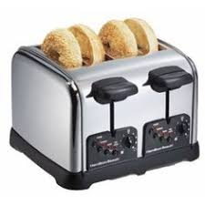 Cuisinart 4 Slice Toaster Cpt 180 Cuisinart Cpt 180 Metal Classic 4 Slice Toaster Brushed Stainless