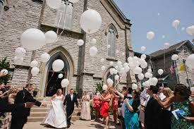 send balloons balloon send wedding tbrb info
