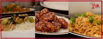 cuisine z yum lahore ร ปภาพ 1 122 ภาพ ร ว ว 1 633 รายการ