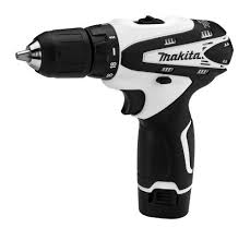black friday impact driver 65 best cordless everything images on pinterest power tools