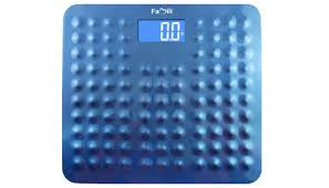 Top Rated Bathroom Scales by Best Bathroom Scale Smart Home Keeping