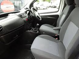 peugeot bipper interior 2015 peugeot bipper hdi professional 5 696