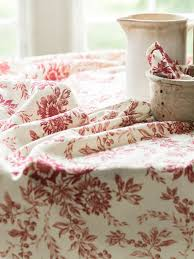 felicity u0027s flowers tablecloth linens u0026 kitchen tablecloths