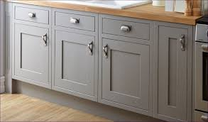 kitchen room magnificent replacement cabinet hinges kitchen