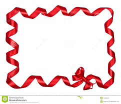 discount ribbon discount clipart free best discount clipart on