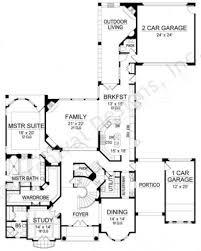 montreaux estate floor plans luxury floor plans