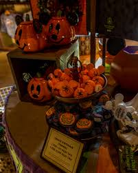 disney world halloween 2016 merchandise u2013 easywdw