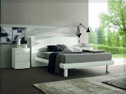 schlafzimmer italien modernes schlafzimmer italien 15 wohnung ideen