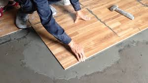 Installing Ceramic Tile Floor How To Install Ceramic Tiles On Floor Ceramic Tile Flooring