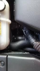 lexus goodwill warranty leaking coolant lexus is 250 lexus is 250c club lexus is