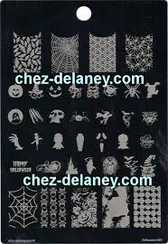 77 best nail art stamping plates images on pinterest make up