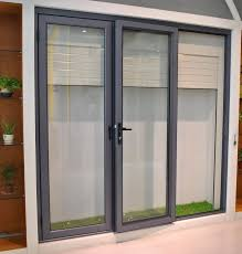 Pvc Folding Patio Doors by Folding Aluminum Doors Ideas Design Pics U0026 Examples