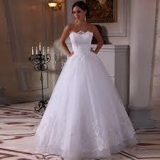 Buy Wedding Dresses Stores That Buy Wedding Dresses Women U0027s Dresses For Weddings