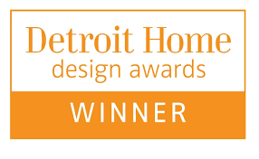 home magazine design awards detroit home design award winners visbeen architects